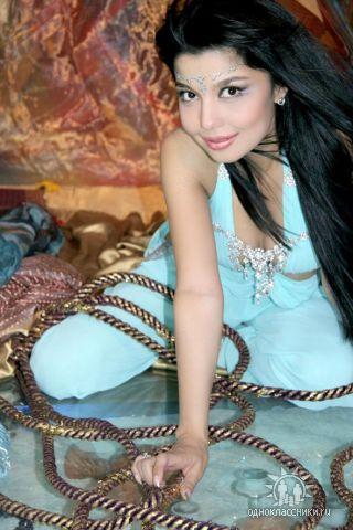 бесплатный узбекский голий фото